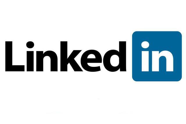 linkedin_logo1