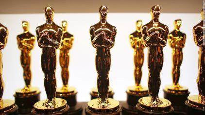 171207105414-oscar-statues-new-super-tease.jpg